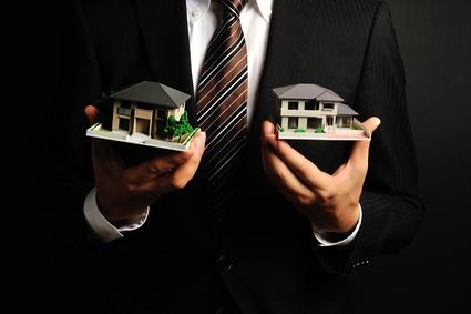 dividing-marital-property-west -palm-beach-divorce-lawyer