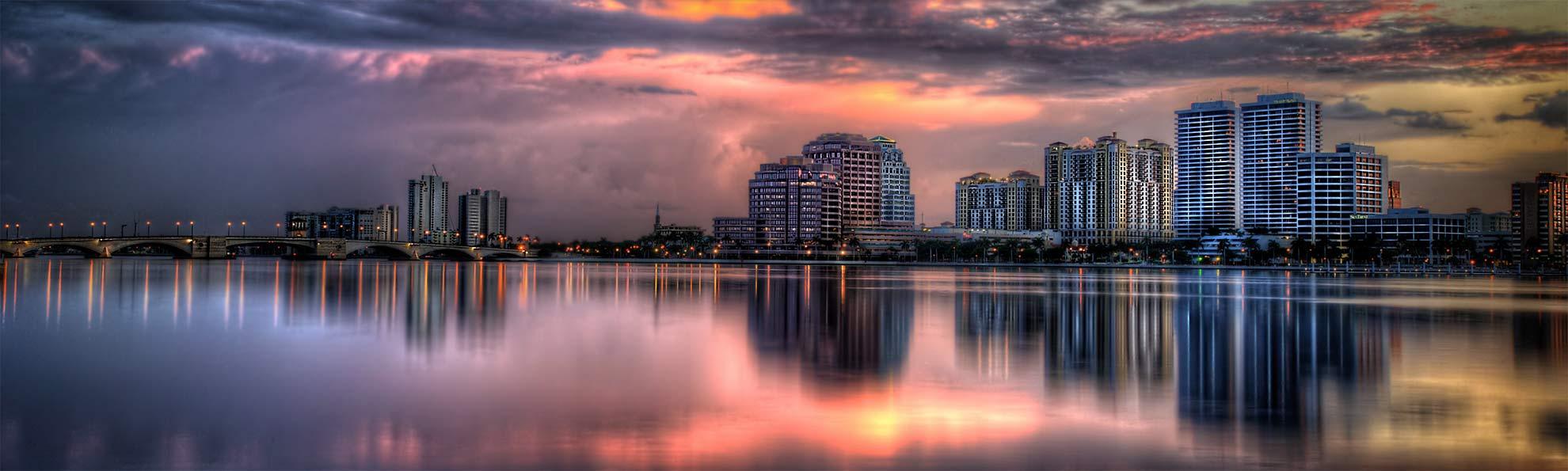 Tax Attorney West Palm Beach