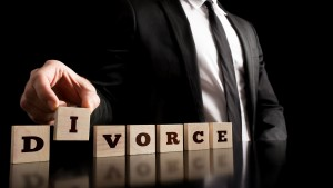 divorce-lawyers-west-palm-beach