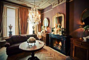 dividing art antiques in a florida divorce