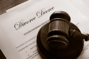 Florida Divorce Law Basics
