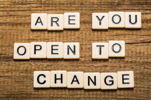 Florida Divorce Attorney. Are You Open for Change?