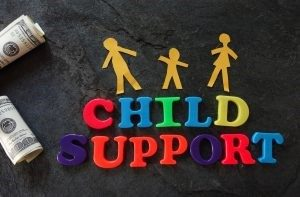 Florida Child Support in Cases Involving High Income Earning Parents
